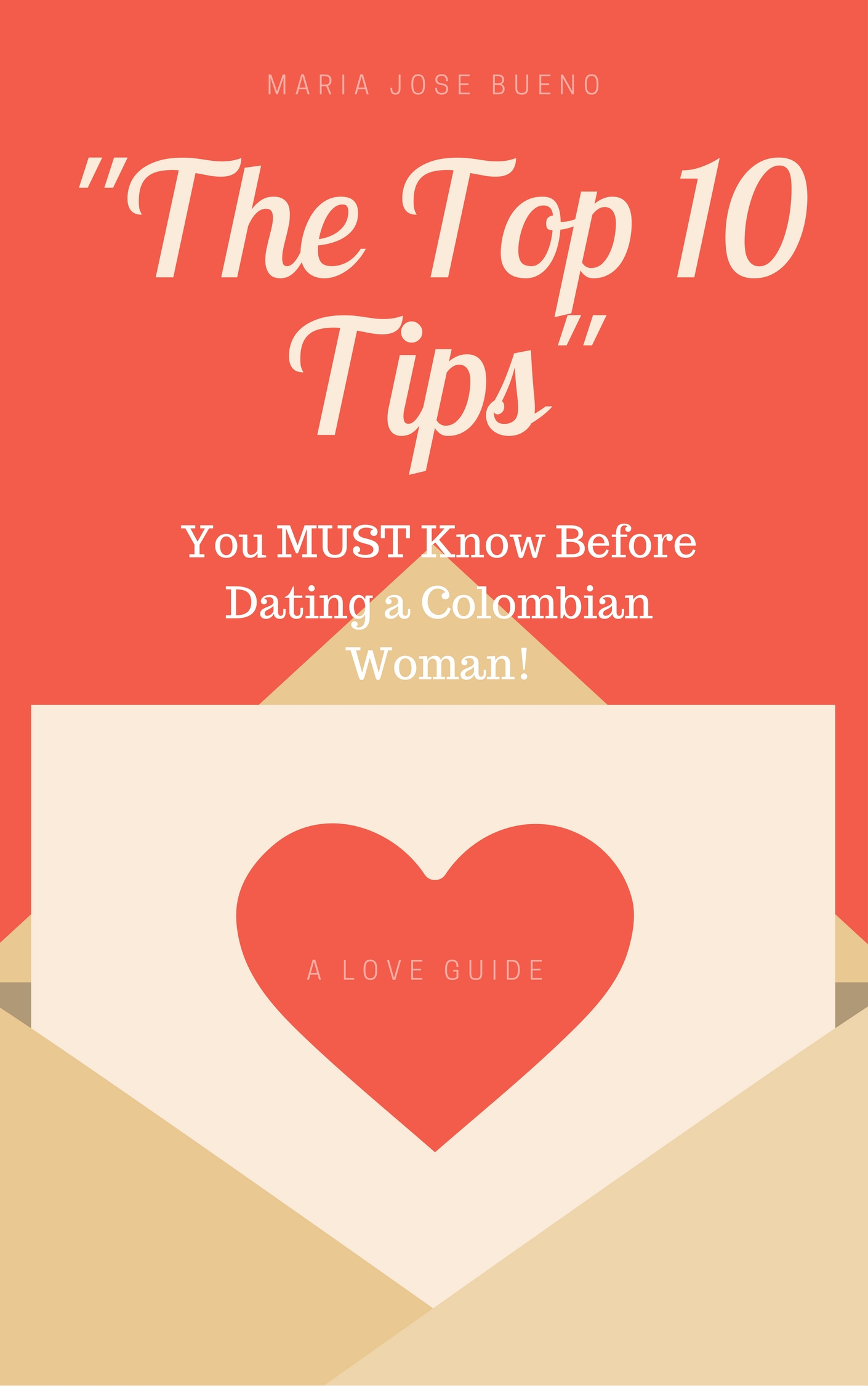How to get to know a girl before dating